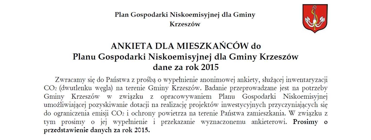 plan_gospodarki_niskoemisyjnej
