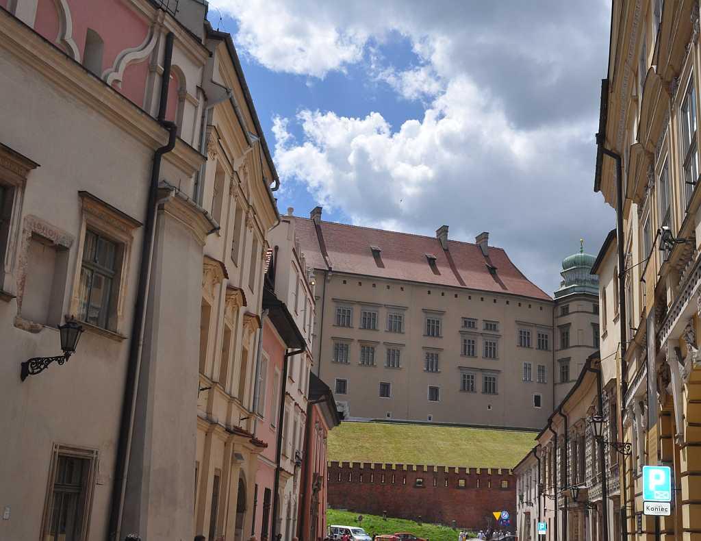 krakow_miasto
