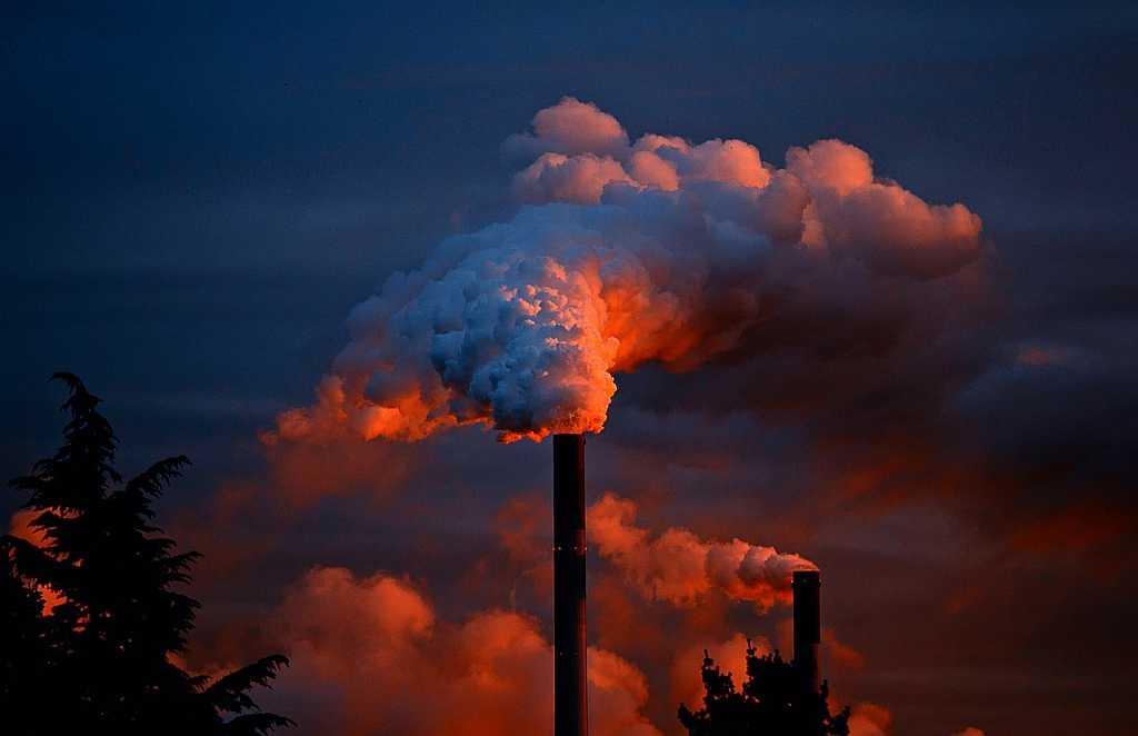 znieczyszczenie_powietrza
