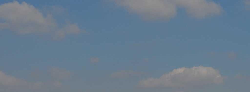 jakość_powietrza_małopolska