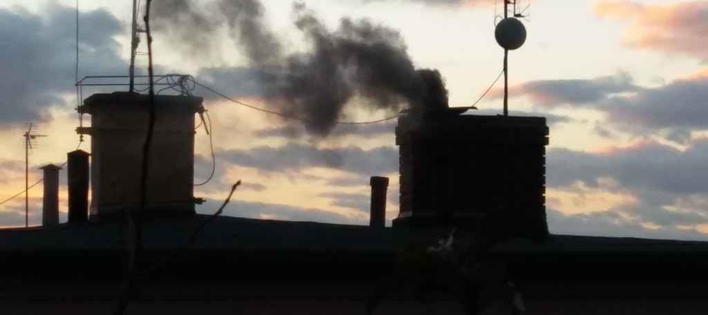 inwentaryzacja_emisji