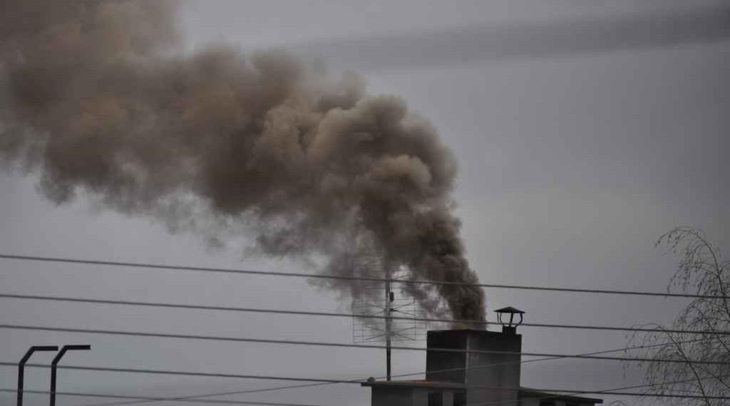 żródła_emisji_pyłów