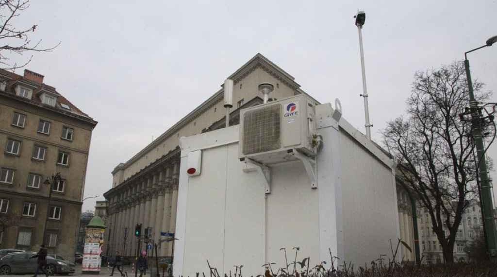 monitoring_powietrza