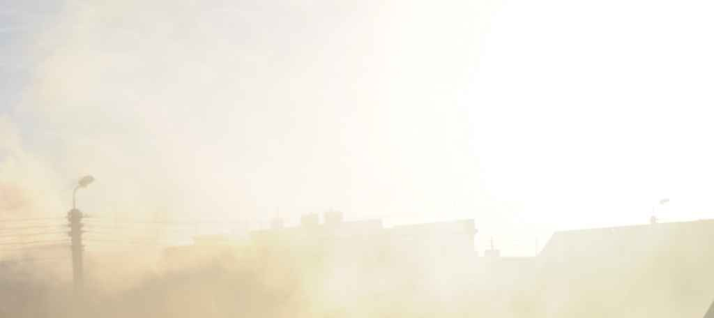 smog_raport