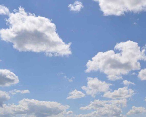dla czystszego powietrza