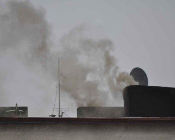 spalanie-odpadów-niska-emisja