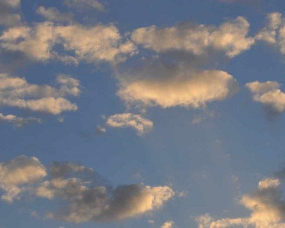 Zespół ds. jakości powietrza