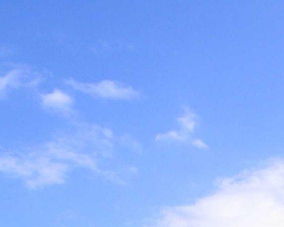 poprawa jakości powietrza NFOŚiGW